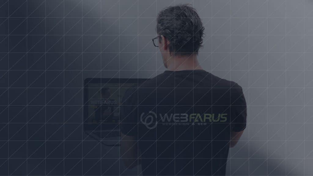 Agência Web Criação de Sites